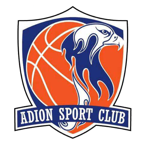 Adion Sport Club