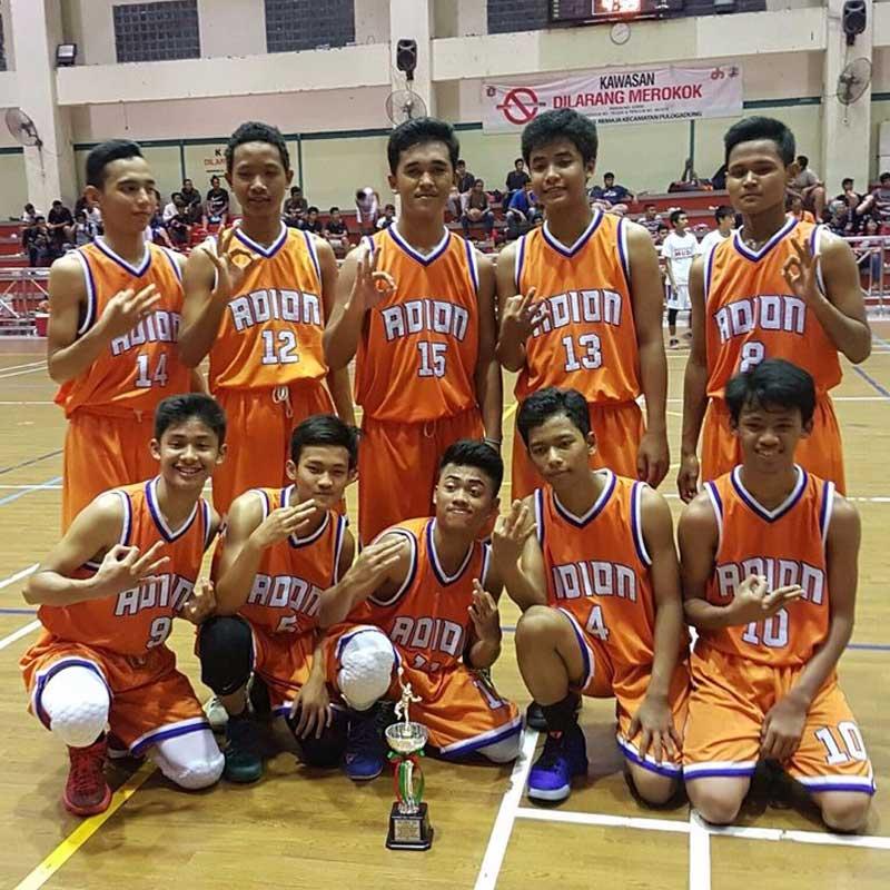 ADION-Kelompok-Usia-16-Tahun-Raih-Juara-3-Kompetisi-PERBASI-Jakarta-Pusat